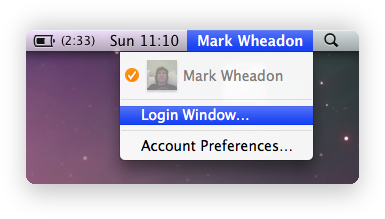 login-window-from-user